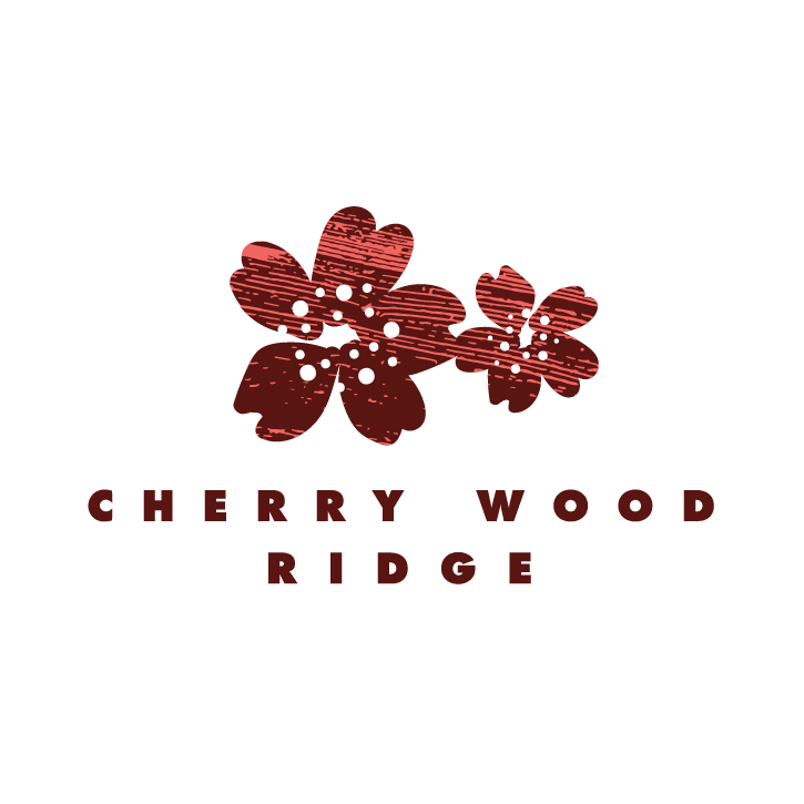 Cherry Wood Ridge Residential Development