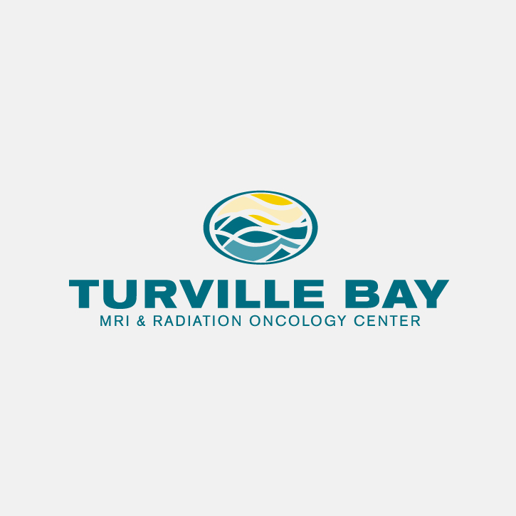 Turville Bay Brand Design